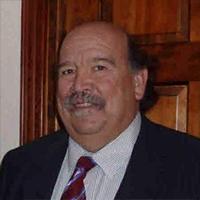 Ernest Márquez