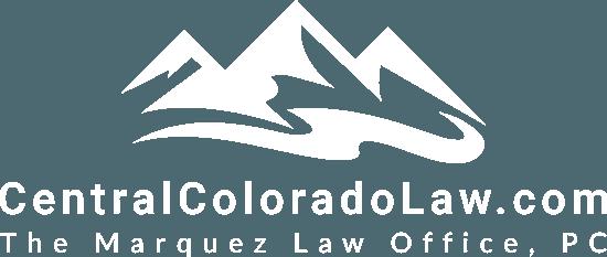 Central Colorado Law